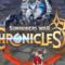 Summoners War: Chronicles hé lộ thông tin thử nghiệm Closed Beta