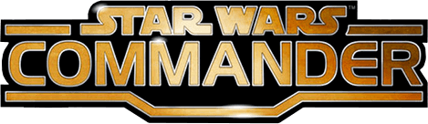 Play Star Wars Commander on PC