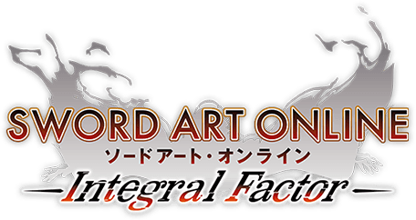 เล่น Sword Art Online: Integral Factor on PC