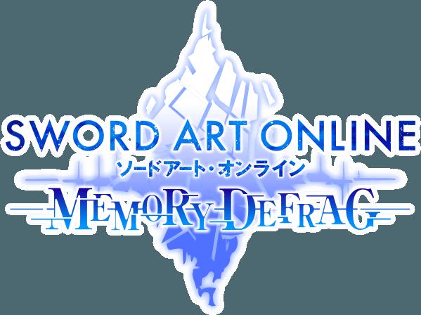 Jouez à  SWORD ART ONLINE: Memory Defrag sur PC