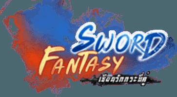 Play Sword Fantasy-เซียนรักกระบี่คู่ on PC