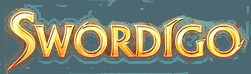 Играй Swordigo На ПК