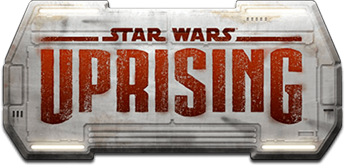 Play Star Wars Uprising on PC