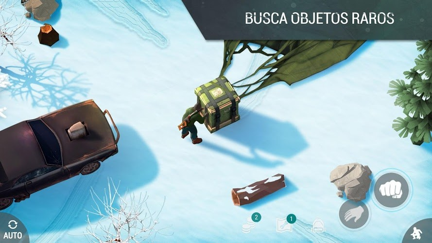 Juega Last Day on Earth: Survival en PC 11
