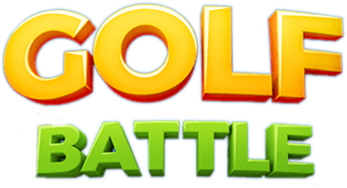 Играй Golf Battle На ПК