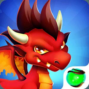 Dragon City İndirin ve PC'de Oynayın