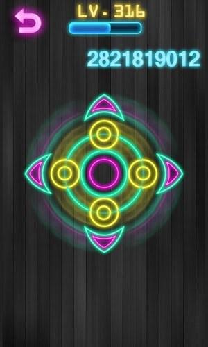 Play Fidget Spinner on PC 9