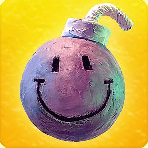 Chơi BombSquad on PC