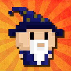 Играй Tiny Dice Dungeon На ПК 1
