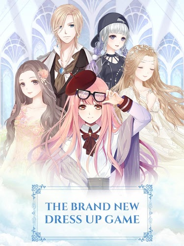 Play Love Nikki-Dress UP Queen on PC 15