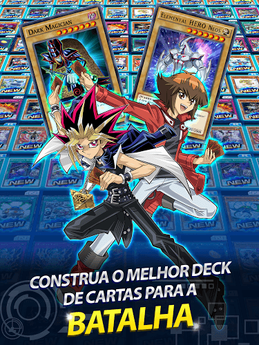 Jogue Yu-Gi-Oh! Duel Links para PC 15