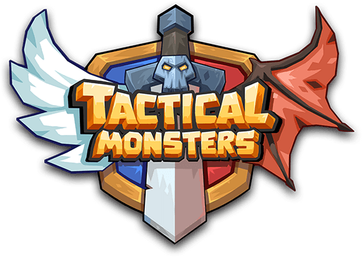 Играй Tactical Monsters На ПК