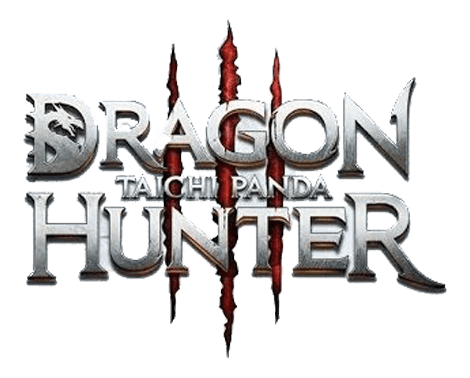 Jouez à  Taichi Panda 3: Dragon Hunter sur PC