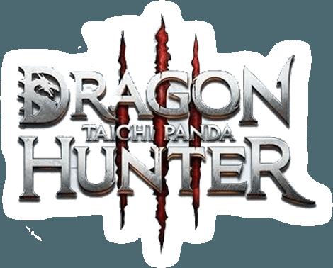 Play Taichi Panda 3: Dragon Hunter on PC