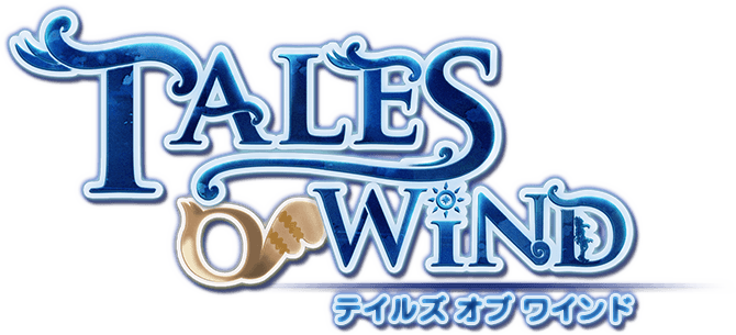 Play Tales of Wind on PC