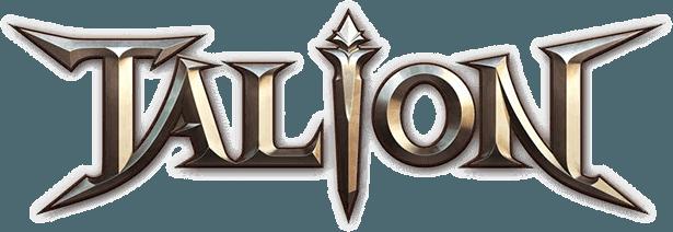 Играй Talion На ПК