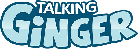 Play Talking Ginger on PC