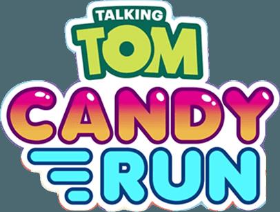 Играй оворящий Том: за конфетами! На ПК