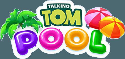 Играй Бассейн Говорящего Тома На ПК