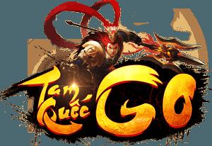 Chơi Tam Quốc GO on PC