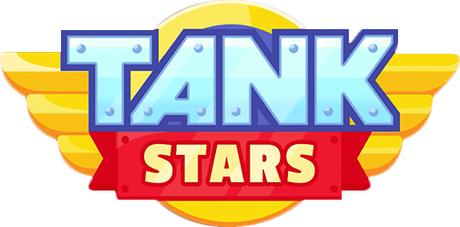 Play Tank Stars on PC