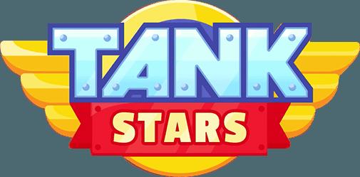 Tank Stars 즐겨보세요