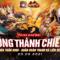 Tân OMG3Q VNG: Chi tiết về phiên bản mới Công Thành Chiến
