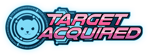 เล่น Target Acquired on PC