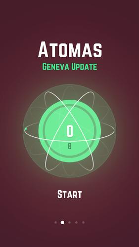 Играй Atomas На ПК 13