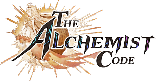 Play The Alchemist Code on PC