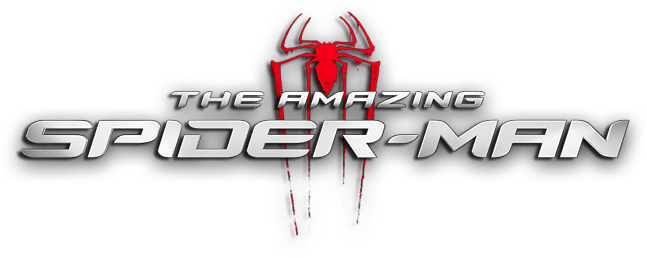 Play The Amazing Spider-Man on PC