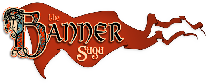 Play The Banner Saga on PC