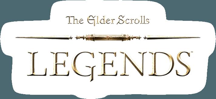Play The Elder Scrolls: Legends on PC