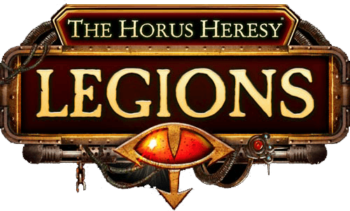 Играй The Horus Heresy: Legions На ПК