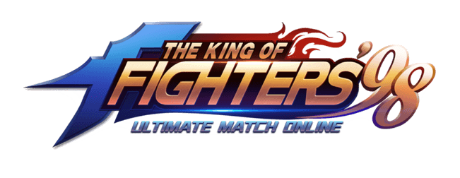 Play THE KING OF FIGHTERS '98 on PC