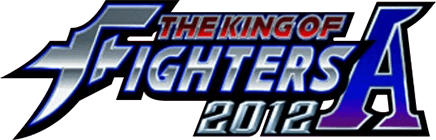 Играй THE KING OF FIGHTERS-A 2012 На ПК
