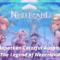 The Legend of Neverland: Cara Mendapatkan Colorful Auspicious Cloud