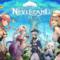 Panduan Bermain MMORPG Mobile The Legend of Neverland di PC Menggunakan Aplikasi BlueStacks!