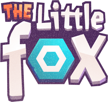 Играй The Little Fox На ПК