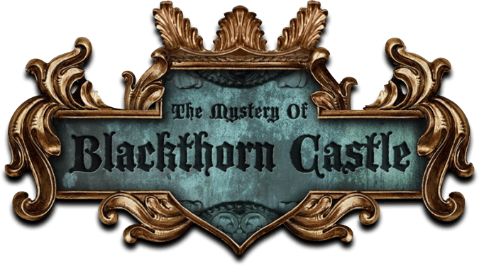 Play The Mystery of Blackthorn Castle on PC