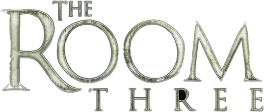 the room three apk android 1