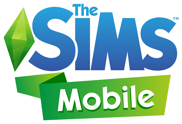 เล่น The Sims Mobile on PC