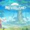 Tutorial Cara Mendapatkan Winged Hairband – The Legend of Neverland!