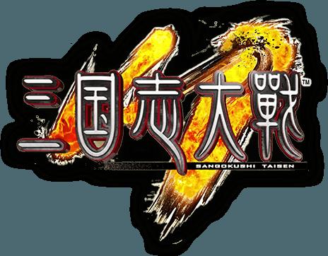 暢玩 三國志大戰M—SEGA正版授權 PC版