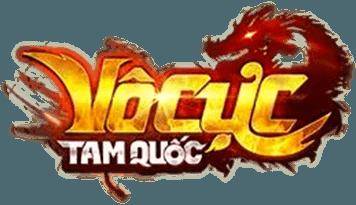 Play Vô Cực Tam Quốc on PC