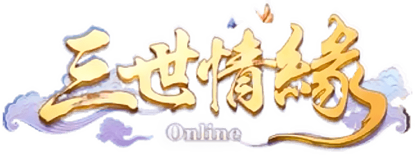 Play 三世情緣Online on PC