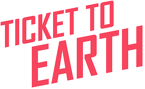 Play Ticket to Earth on PC