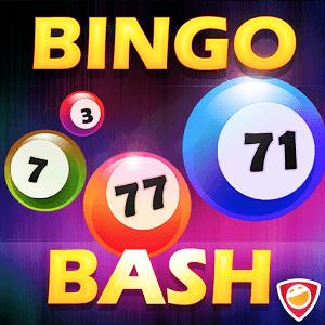 Play Bingo Bash on PC 1