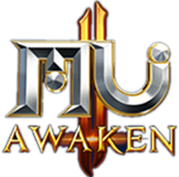 Chơi MU Awaken – VNG on PC