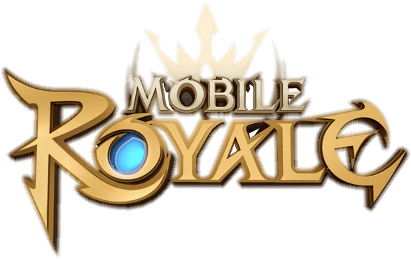 Jogue Mobile Royale para PC
